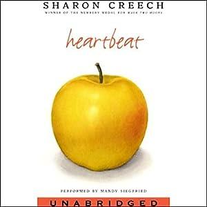 Heartbeat Audiobook