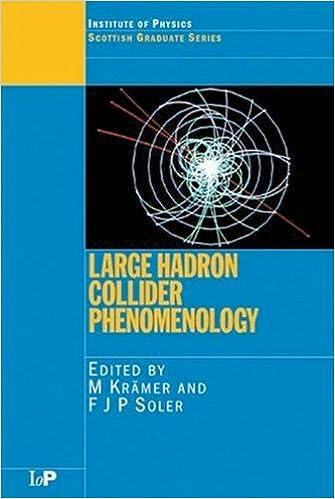 Téléchargez Reddit Books en ligne: Large Hadron Collider