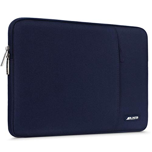 MOSISO Laptop Sleeve Bag Compatible with 13-13.3