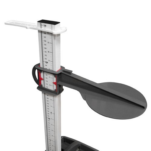 HM200P PortStad Portable Stadiometer