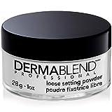 Dermablend Maquillaje Corrector Bronceador para Piernas y Cuerpo SPF 15 de 100 ml. Original 29.57ml 0.15|pounds
