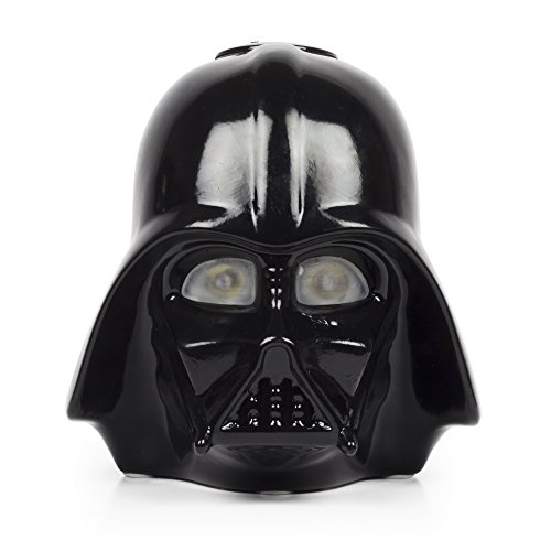 Star Wars Darth Vader Coin (Star Wars Bank)