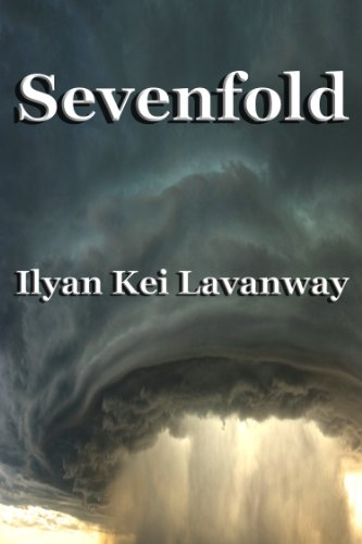 Sevenfold