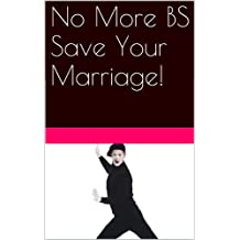 Stop Sexual Problems From Causing a Divorce Now!