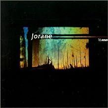 Jorane/ 16mm