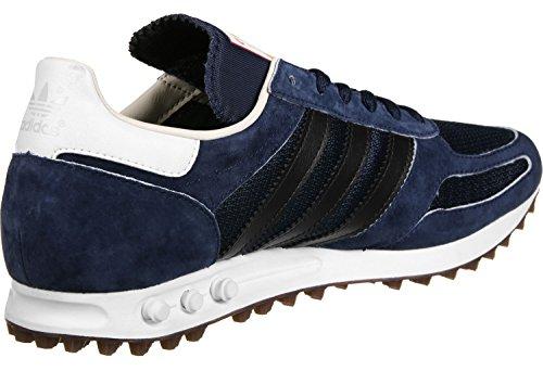adidas la Trainer Og, Zapatillas para Hombre, Turquesa, 43 EU moon/moon/gum