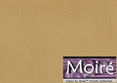 moire-decorative-interior-metallic-plaster-gold-paint-acrylic-based-fine-architectural-coating-apply