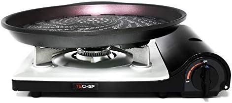 TECHEF - Stovetop Korean BBQ Non-Stick G