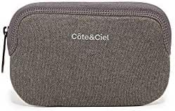 Cote & Ciel Men's Wallet XS Pouch