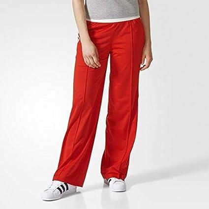 survêtement adidas femme rouge