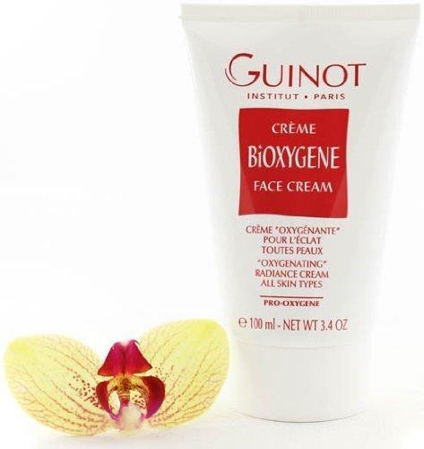 Guinot Creme Bioxygene 100ml (Salon Size)