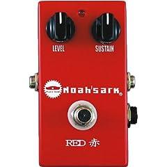 Noah'sark RED