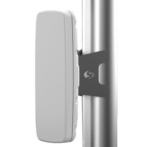 - SCANPOD Scanpod Mast Mount 3 Instrument Uncut - Usable Face 4.6