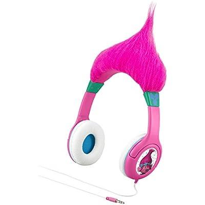 trolls-poppy-kid-friendly-headphones