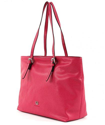 Pink Shopper Shopper Gerry Rainbow Pink Gerry Rainbow Weber Weber YqPwCH