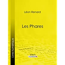 Les Phares (French Edition)