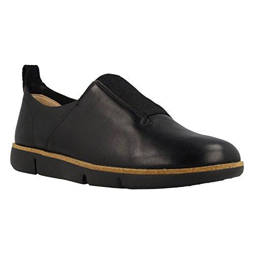 Chaussures Formulaire Noir 41 26132458 Tri 5 rqBEr0w