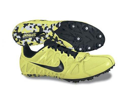 6 Nike zoom rival s