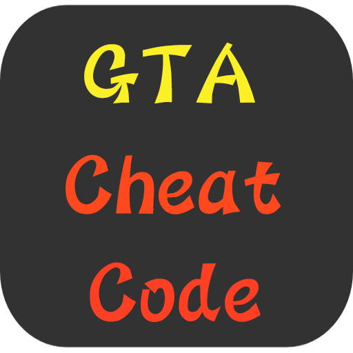 Cheats Code For GTA 5 (Gta San Andreas Cheats Xbox)