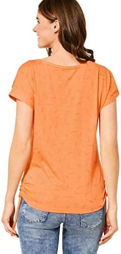 Cecil t-shirt damski: Odzież