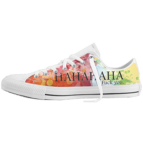 Karma Mens Shoes - 9