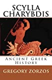 Scylla and Charybdis, Gregory Zorzos, 1441468668