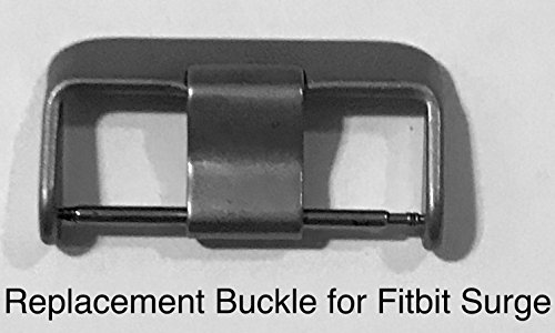 replacement-band-buckle-for-fitbit-surge-activity-tracker