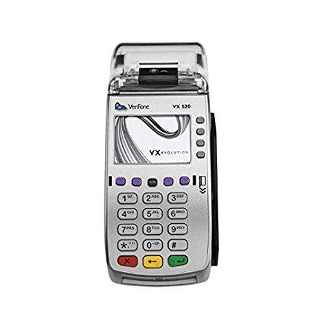 verifone-vx520-dc-emv-credit-card-terminal