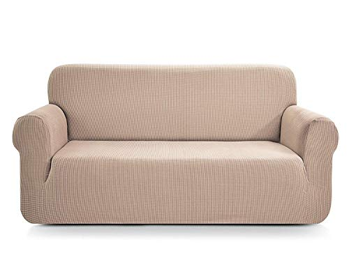 sofa covers stretch slipcover durable