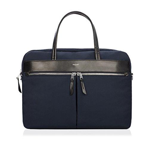 knomo-luggage-knomo-hanover-slim-briefcase-navy-one-size