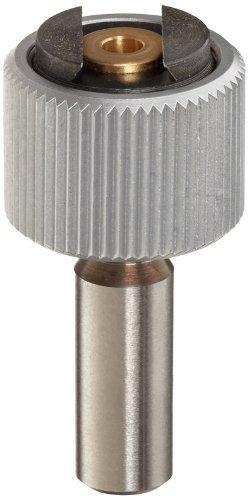 tesa-01850106-fijacion-espiga-giratoria-traves-de-30-grados-para-indicadores-de-prueba-de-acceso-tel