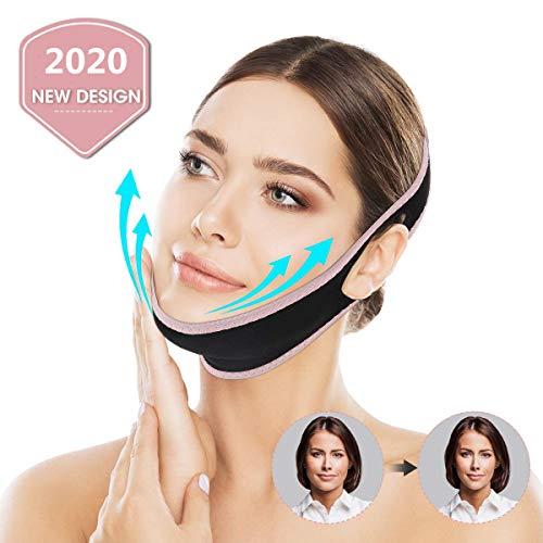 OUTERDO Facial Slimming Strap