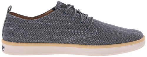 Mark Nason von Skechers Sycamore Fashion Sneaker Navy