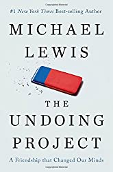michael lewis the undoing project pdf
