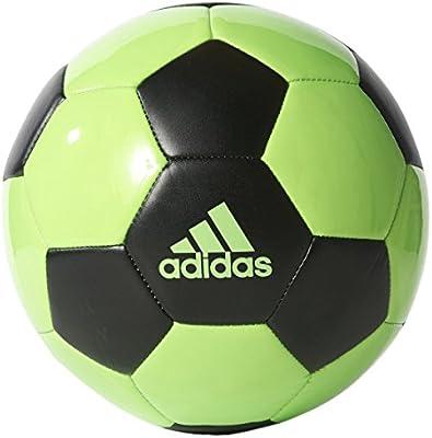 Adidas - Balón de fútbol Ace Glider II - B012CHNIZW, Solar Green ...