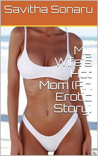 Final, Wife in erotic bikini pics