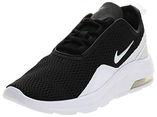 Nike Women's Air Max Motion 2 Running Shoes