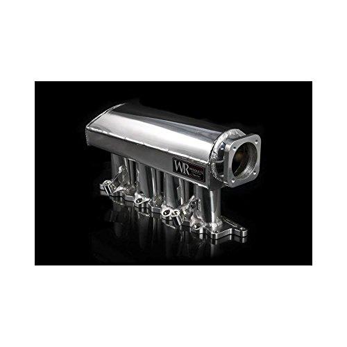 (Weapon-R 501-112-113 Intake Manifold)