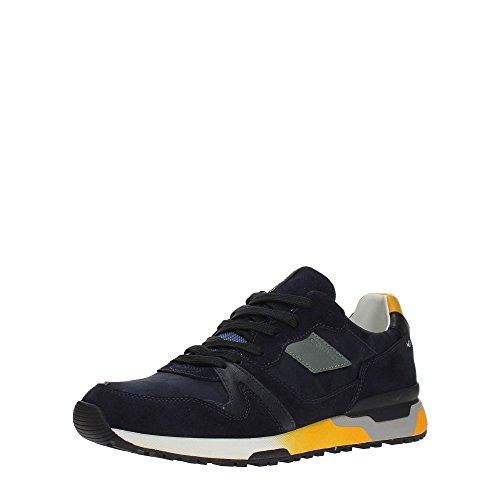 11404KS1 Crime Blu 11404KS1 Sneakers 11404KS1 Uomo Sneakers Crime Blu Sneakers Crime Uomo Uomo qAT1WCwR