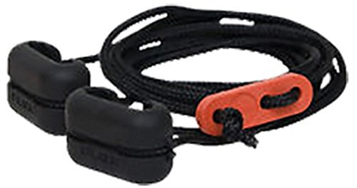 October Mountain Products Flex Pro Longbow Stringer - Longbow Vision