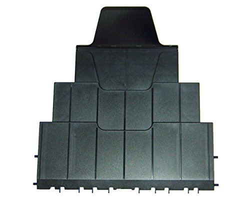 OEM Epson Stacker Assembly / Output Tray Specifically For: EcoTank ET-4550, WorkForce WF-2650, WorkForce WF-2651, WorkForce WF-2660, WorkForce - Part Replaces Epson