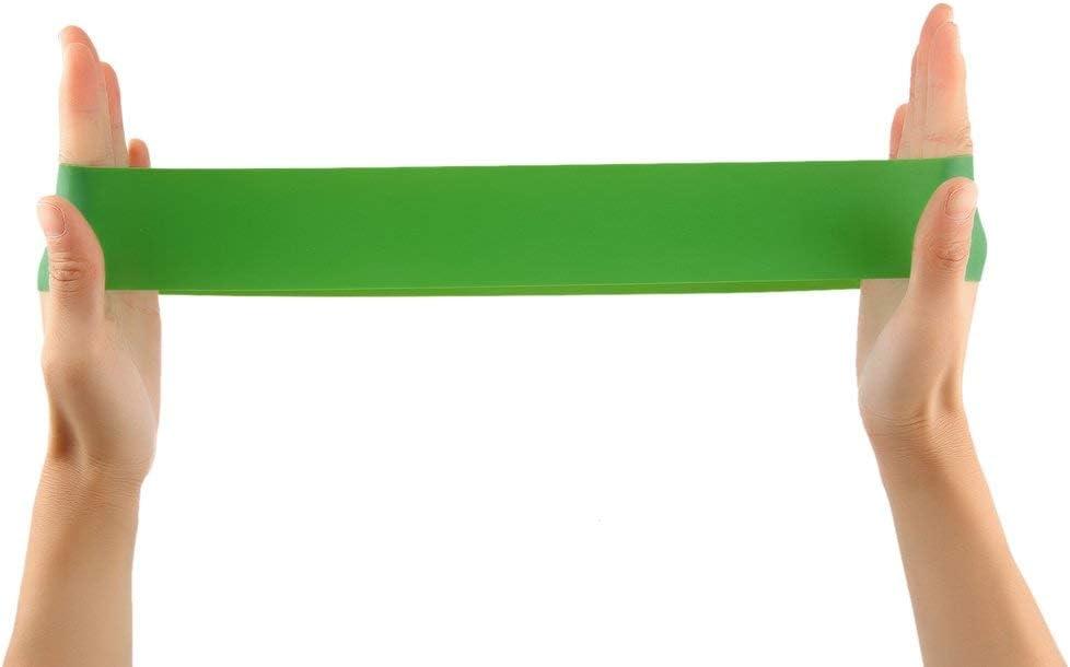 Banda el/ástica en tensi/ón el/ástica para cintur/ón de goma el/ástica antideslizante