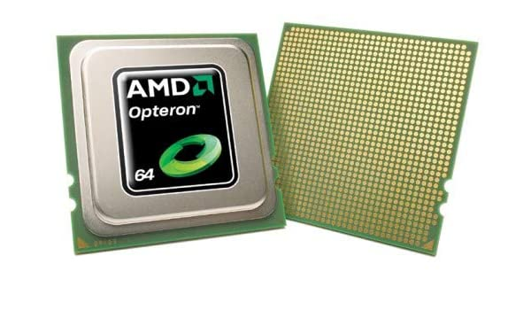 HP AMD Opteron 2376 SE for DL165 **New Retail** **New Retail** 500056-B21
