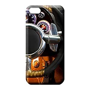 iphone 6plus Nice Perfect High Grade cell phone carrying covers Aston martin Luxury car logo super