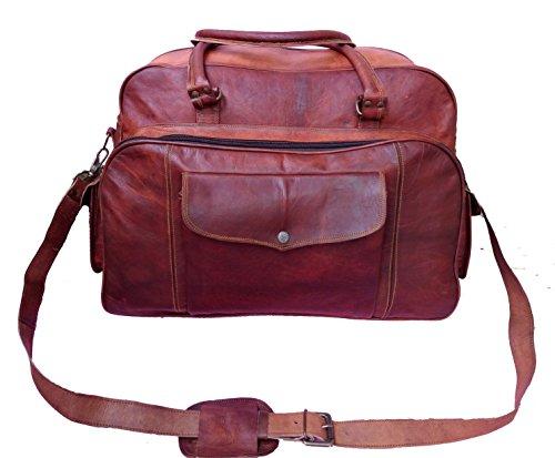 Computer Bag Promotional - 2