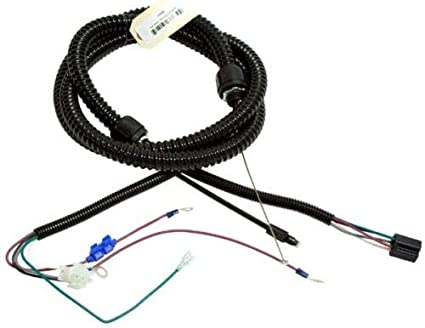 Amazon.com : Swisher OEM 10299 Wiring Harness (Console) : Garden & OutdoorAmazon.com