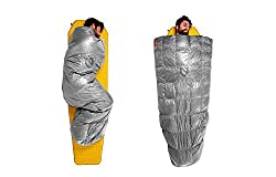 Nemo Siren Down Sleeping Bag (30F / -1C)