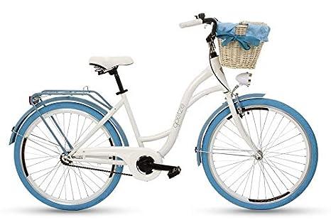 Goetze Damen Colours 26 Zoll BMX-räder