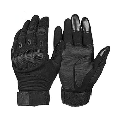 Motorradhandschuhe Regen Winter Motorrad Roller MX Touchscreen Handschuhe Herbst