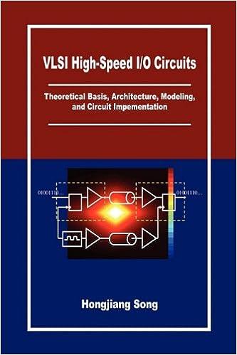``FREE`` VLSI High-Speed I/O Circuits. Sales Traffic comprar blaster Phase